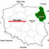 mapa_polski